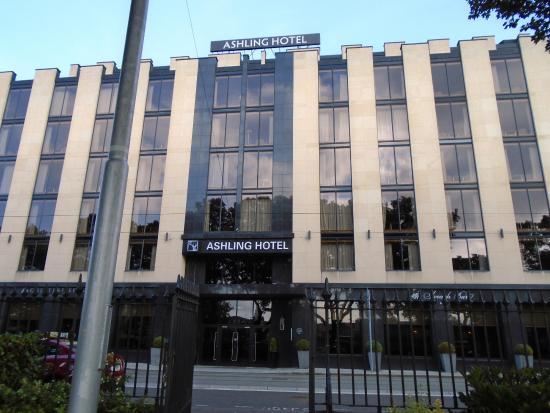 ashling-hotel