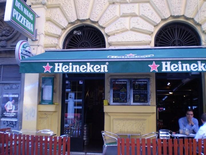 27725140722022045_den_haag_pizzeria_budapest
