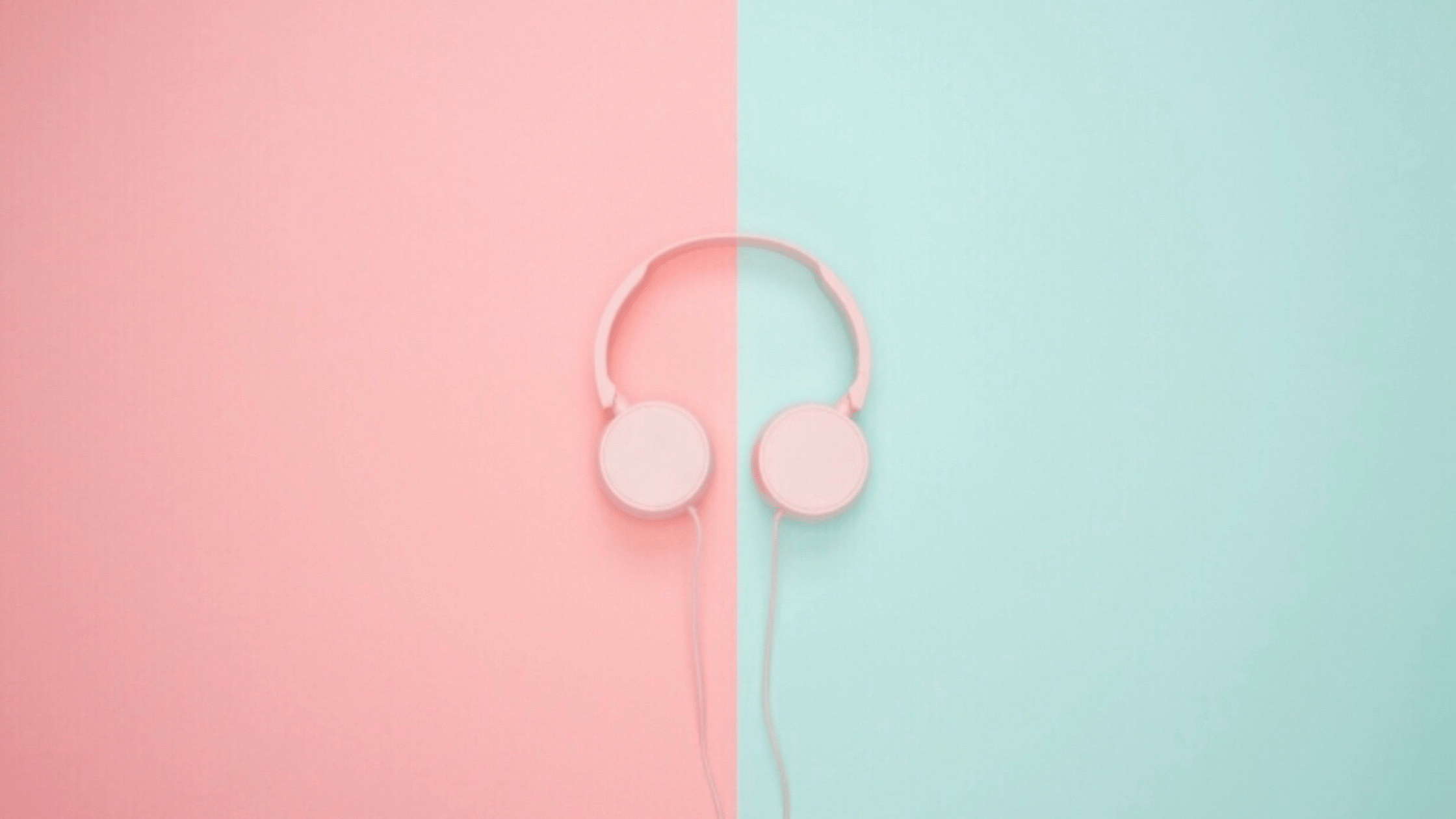 podcasts that are inspirational