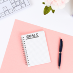 cultivating your own success and goals